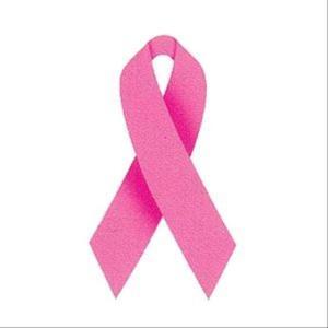 pink_ribbon5