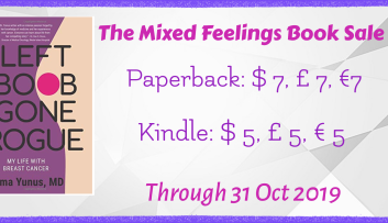mixed-feelings-book-scale